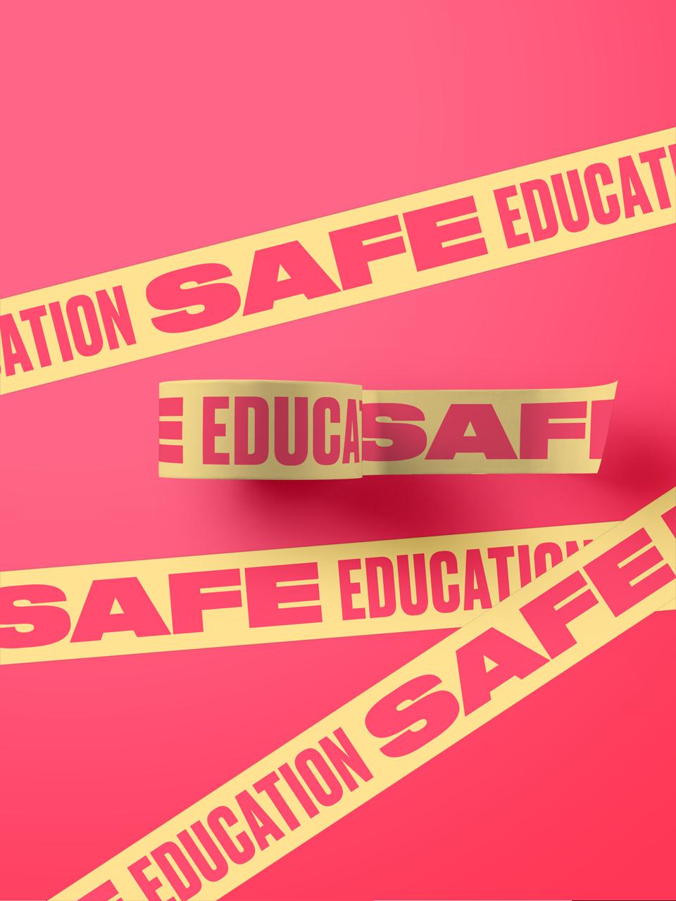 BasicTape-Safe-1-960.png