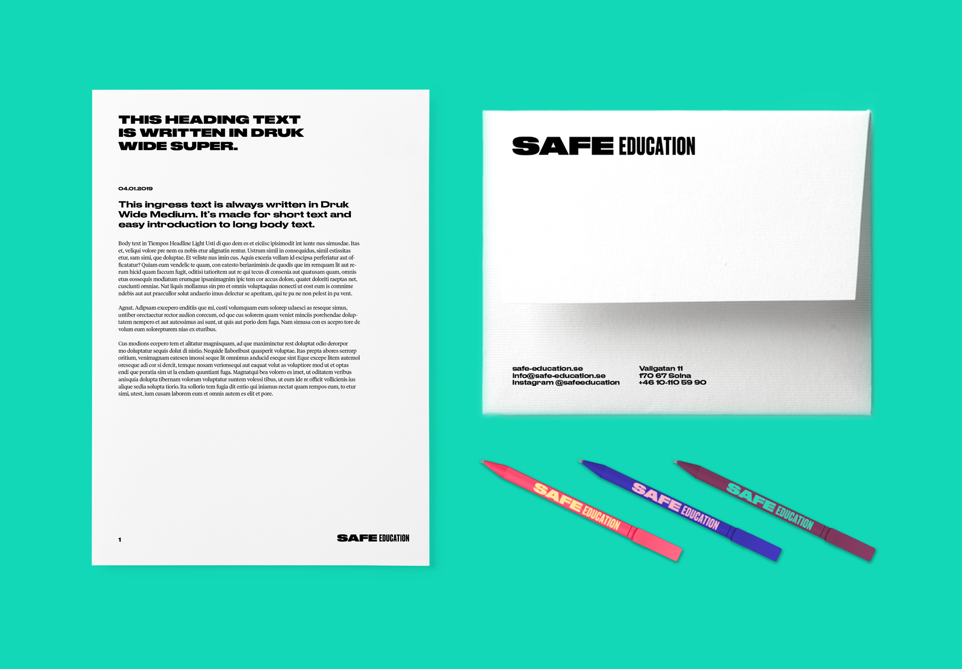 Stationery-Safe-1.png