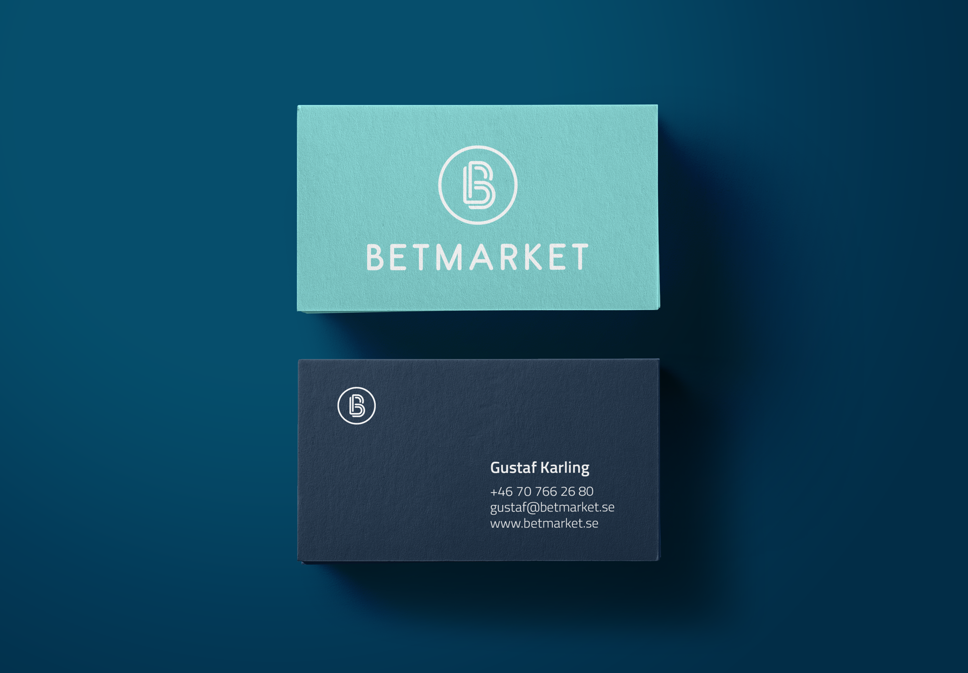 Businesscard-BM-3.png