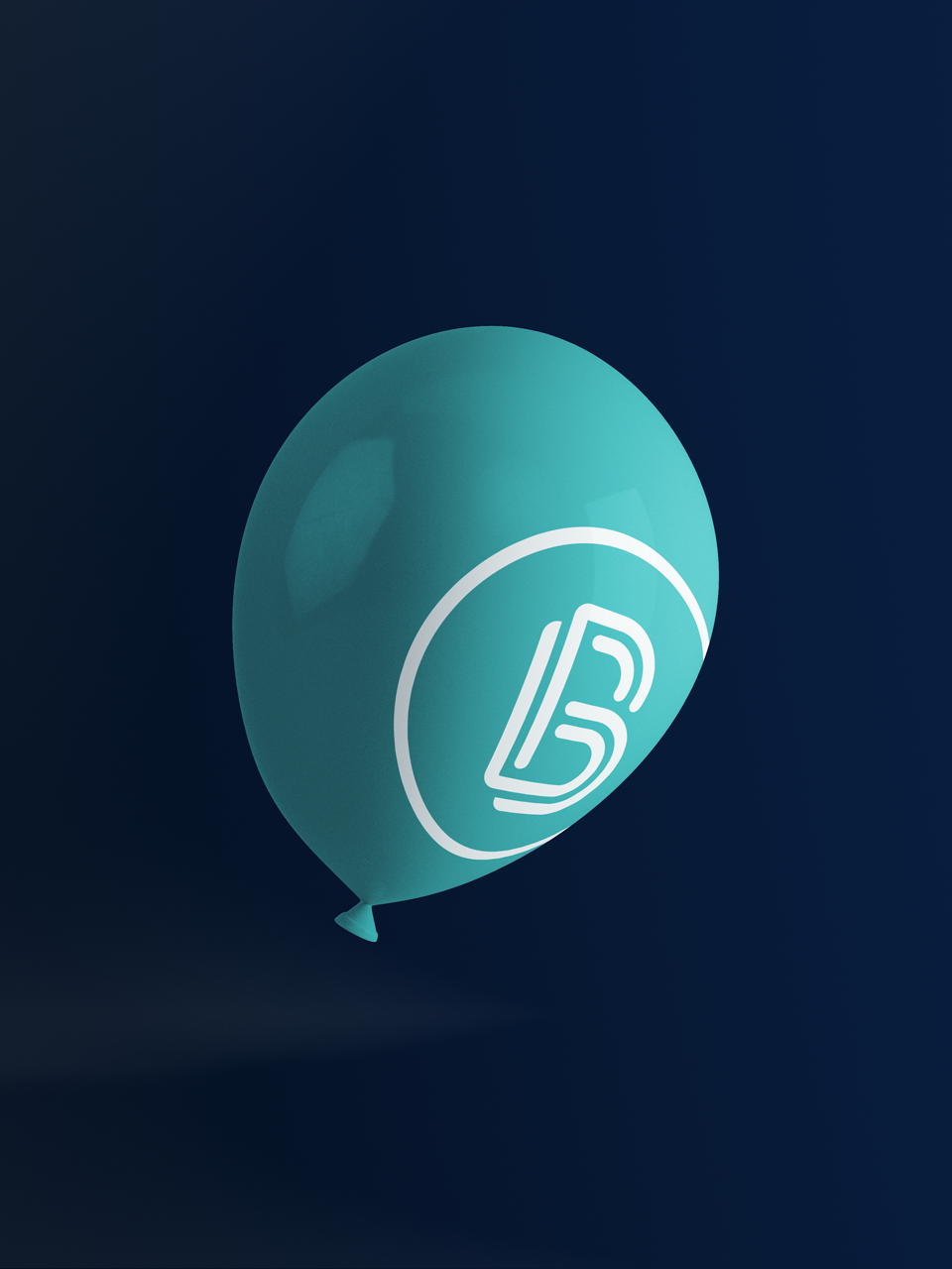 Balloon-BM-2.png