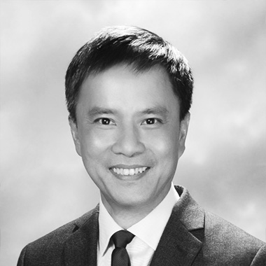Dr. Tito Phuc Nguyen - Dr. Tito Phuc Nguyen is a Board Certified Radiologist and Neuroradiologist. He graduated from the UC Riverside/UC Los Angeles BS/MD program and did his Radiology residency training at UC San Diego and Neuroradiology fellowship at UC San Francisco. He joined the Southern California Permanente Medical Group in 1994 and served on its Board of Directors from 2000-2006. Dr. Nguyen attended the Sunflower Mission work camp with his daughter in 2014. Education remains an integral part of his activities through leadership roles in community PTSA and GATE programs and lecturing at UC Riverside Medical School.