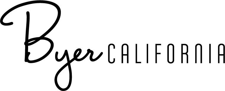 Byer California.jpg