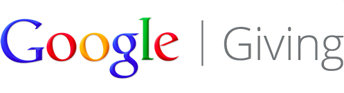 Google-Giving.png