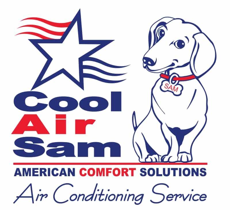 American Comfort Solutions.jpeg