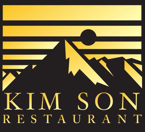 Kim_Son_logo.png