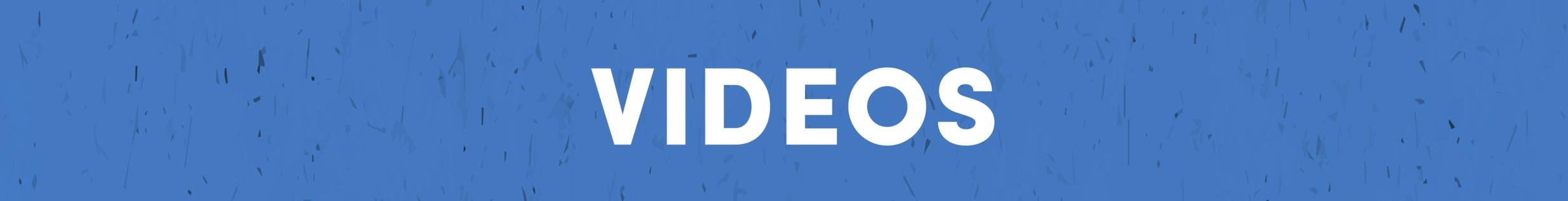 videos4.jpg