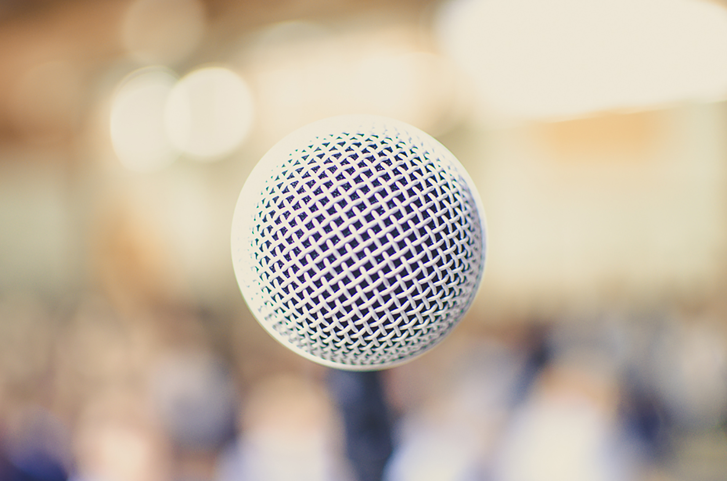 Speaking - When I speak, I want the audience to feel something. A connection to an idea, a deeper understanding of themselves, a new openness to share. I customize to your audience and what the group needs to hear.