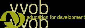 vvob logo.png