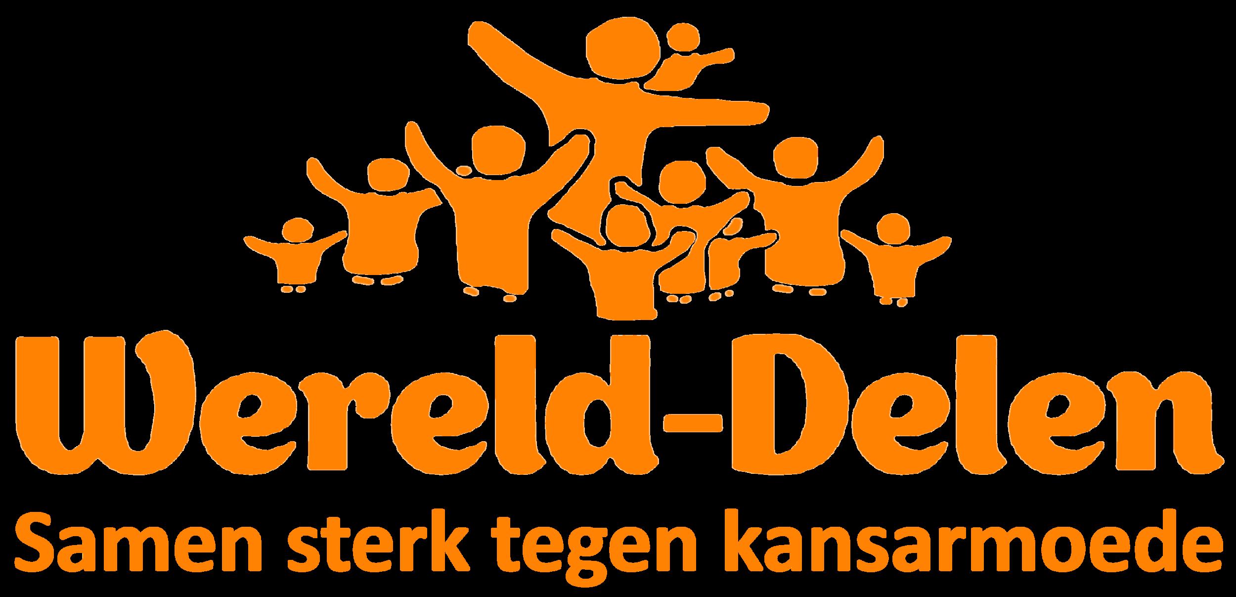 wereld-delen logo.png