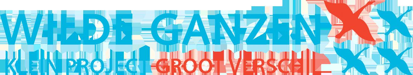 WildeGanzen-Logo-kleur.png