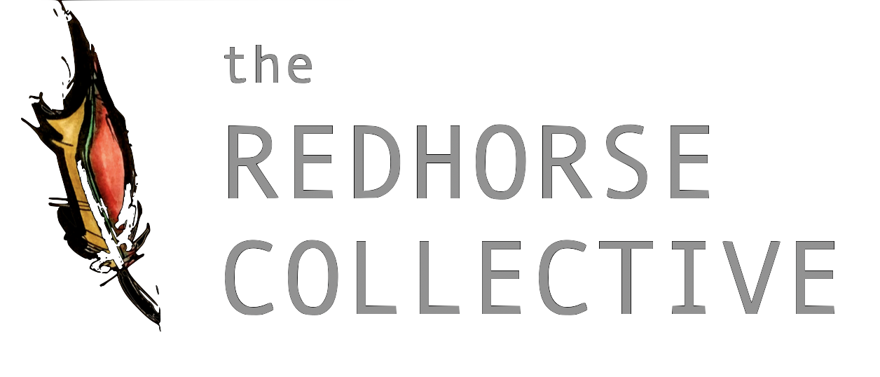 redhorse collective website.png