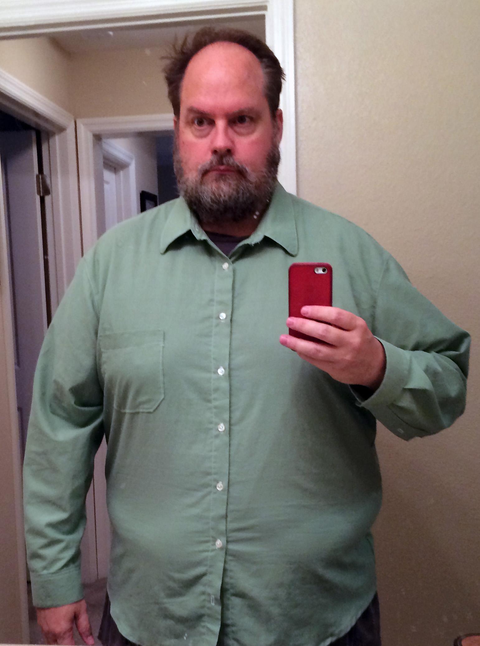 green-shirt-13.jpg