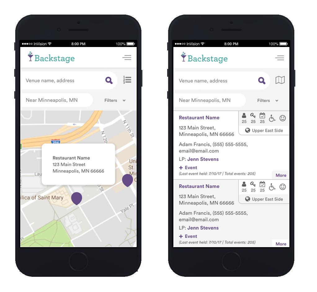 Venue Map Mobile.png