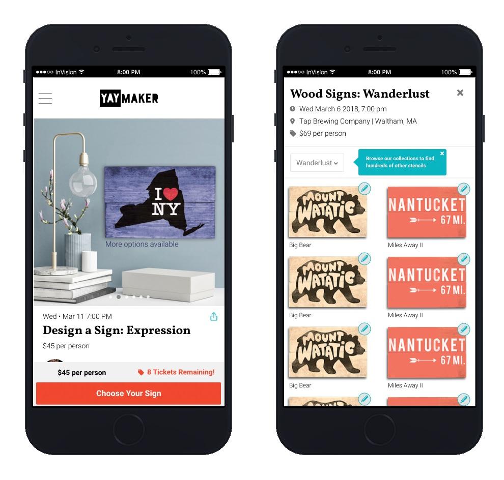 Das+Mobile.jpg