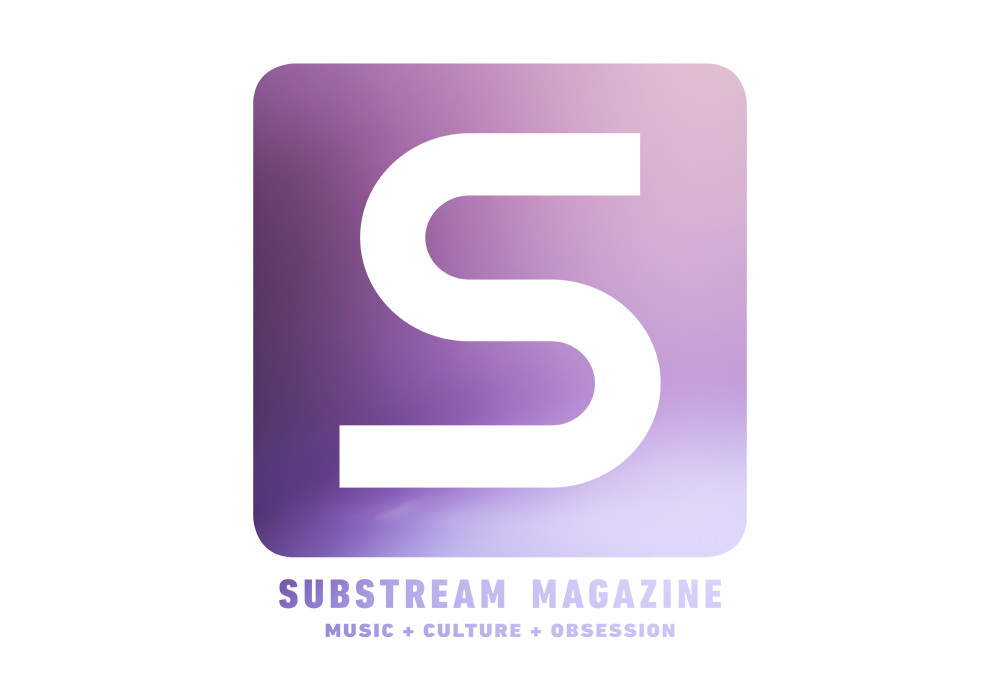Substreamlogo_1000.jpg