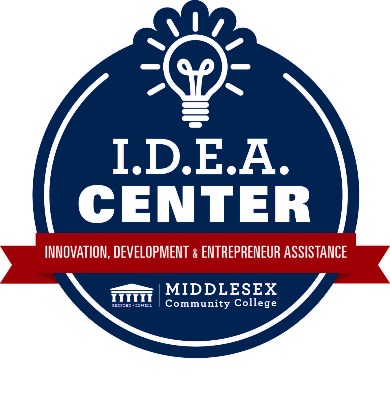 idea_center_badge_color.jpg