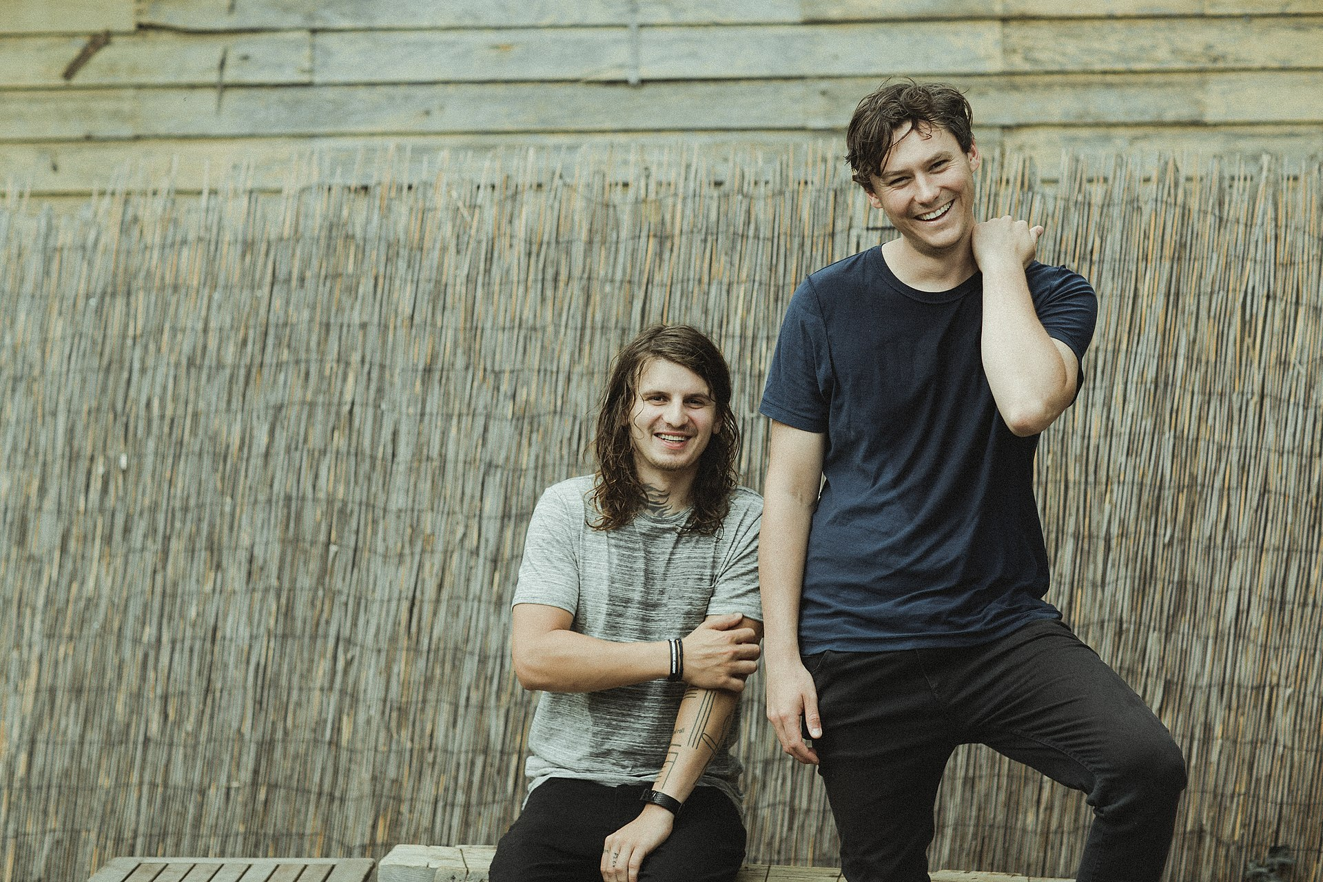1920px-Thefrontbottoms.promo1.jpg
