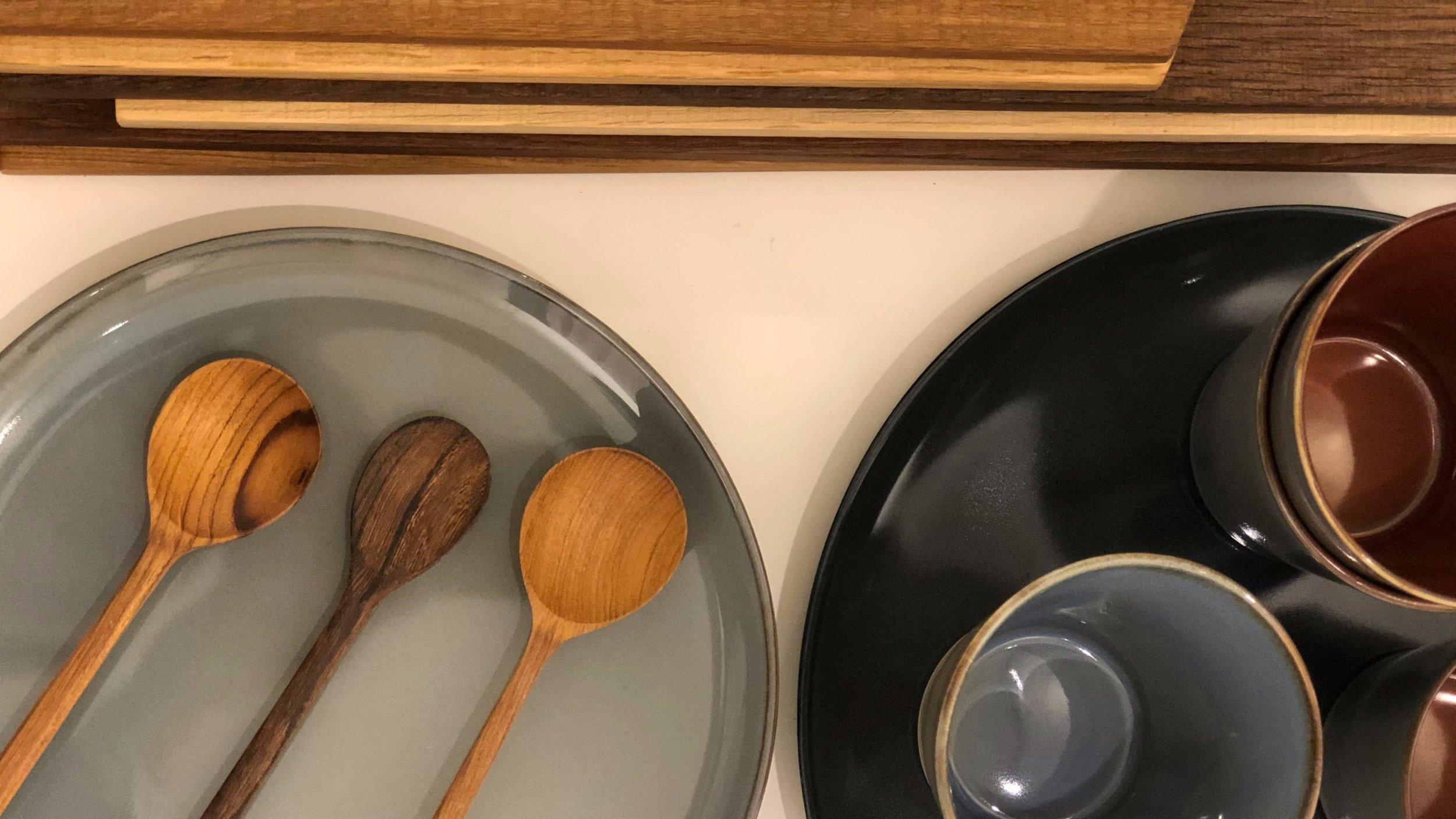 2019-04-keramik-serax2.jpg