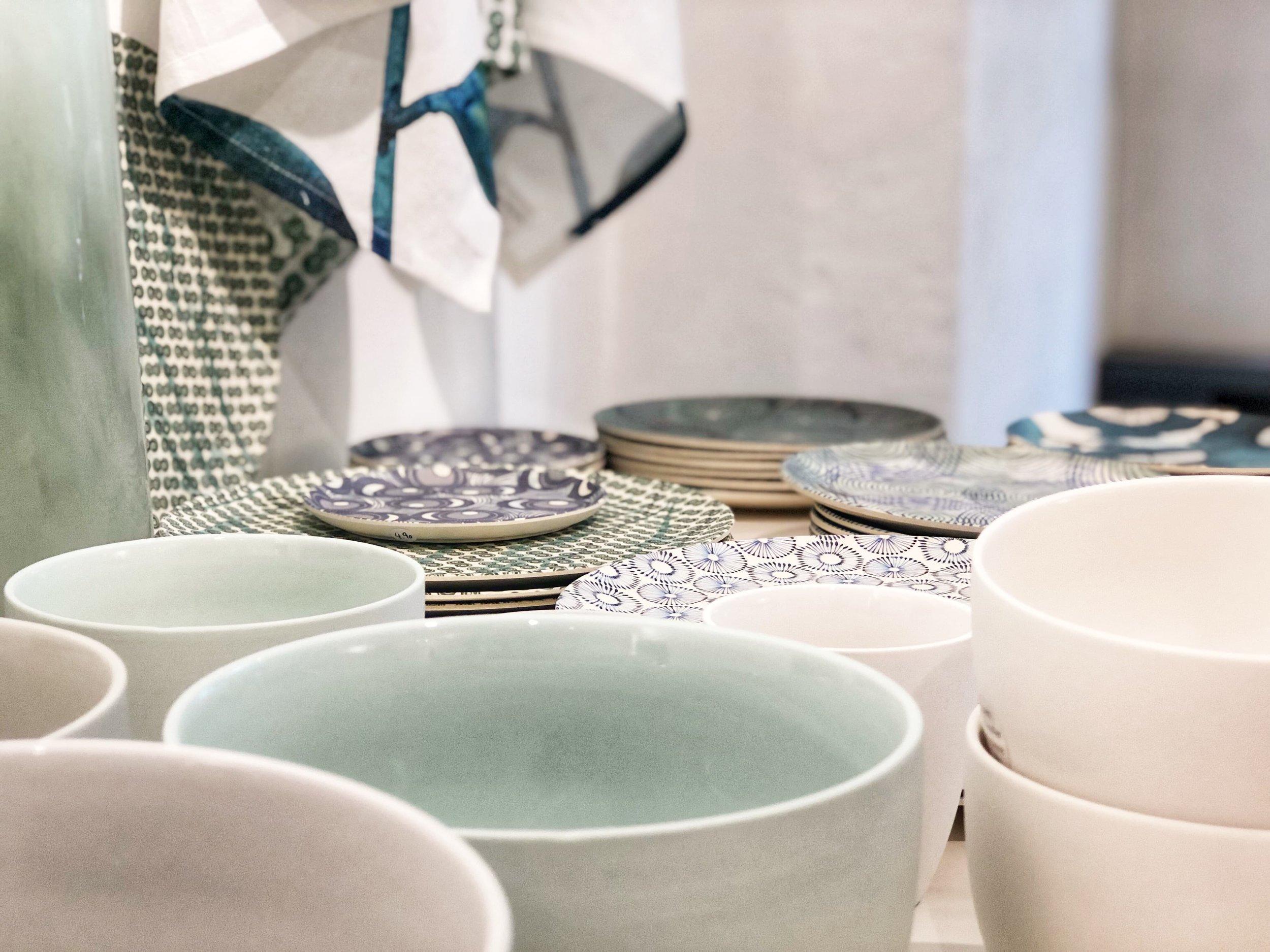2019-04-keramik-unc.jpg