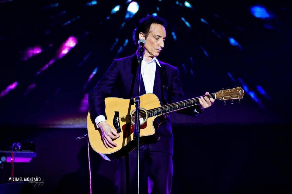 david pomeranz 7.png