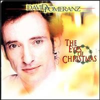 the-eyes-of-christmas.jpg