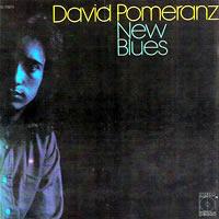 david-pomeranz-new-blues.jpg