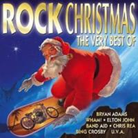 the-very-best-of-rock-christmas.jpg