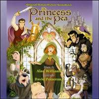 the-princess-and-the-pea-cd.jpg