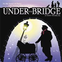 under-the-bridge-cd.jpg