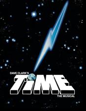 Book and Lyrics -  David Soames  Music -  Jeff Daniels  Additional Songs -  David Pomeranz