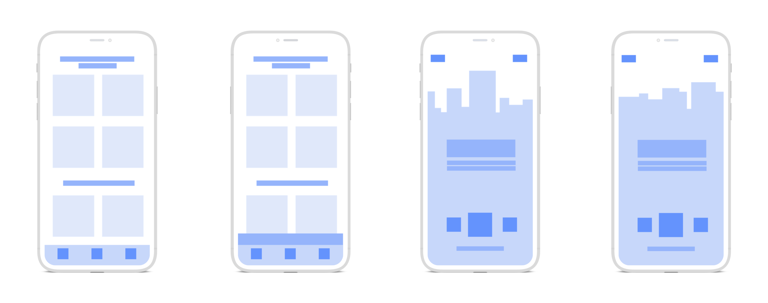 Listening Wireframes.png
