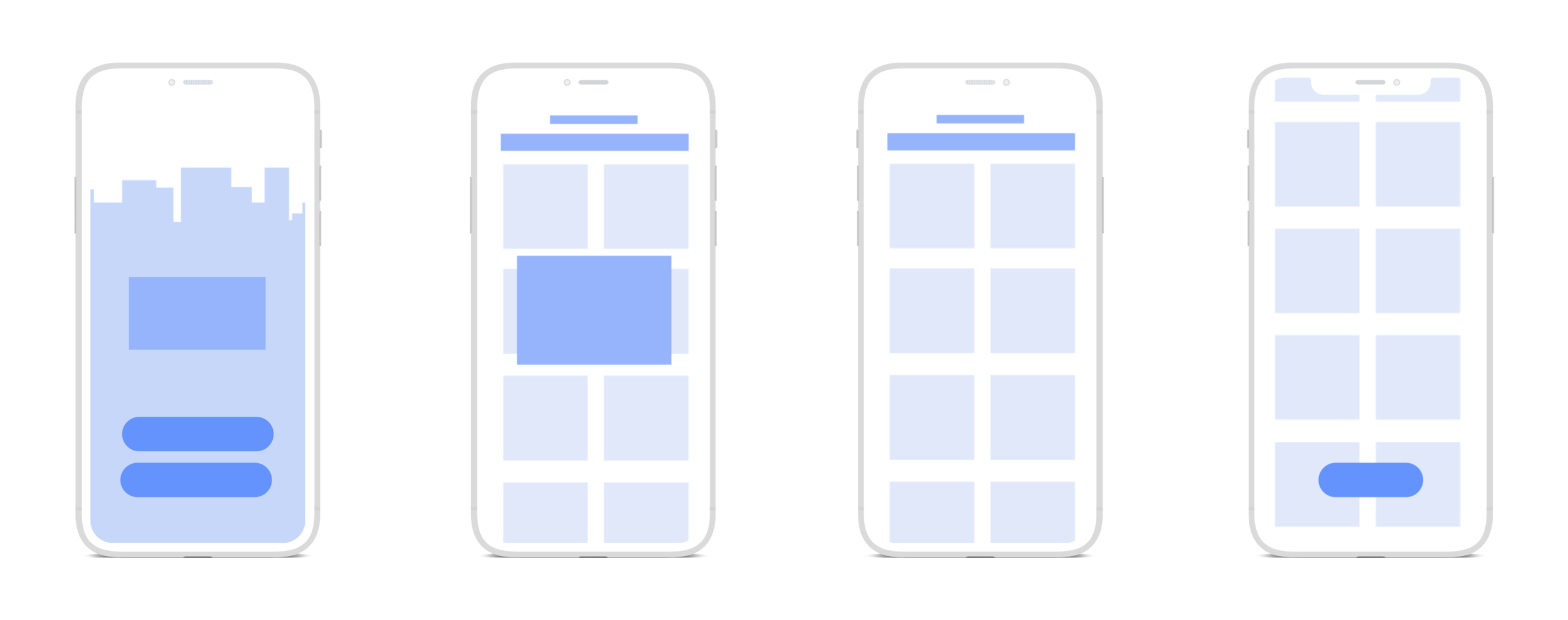 Landing Wireframes.png