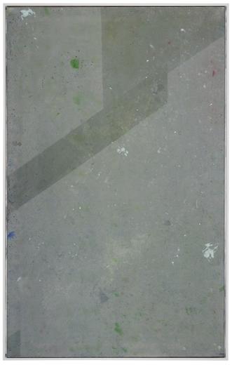studio floor 2012.jpg