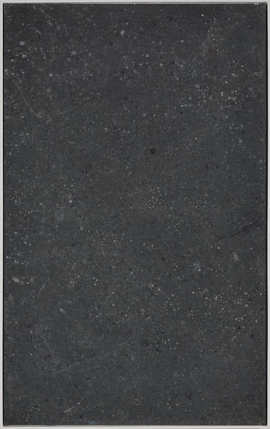 studio floor 2015.jpg