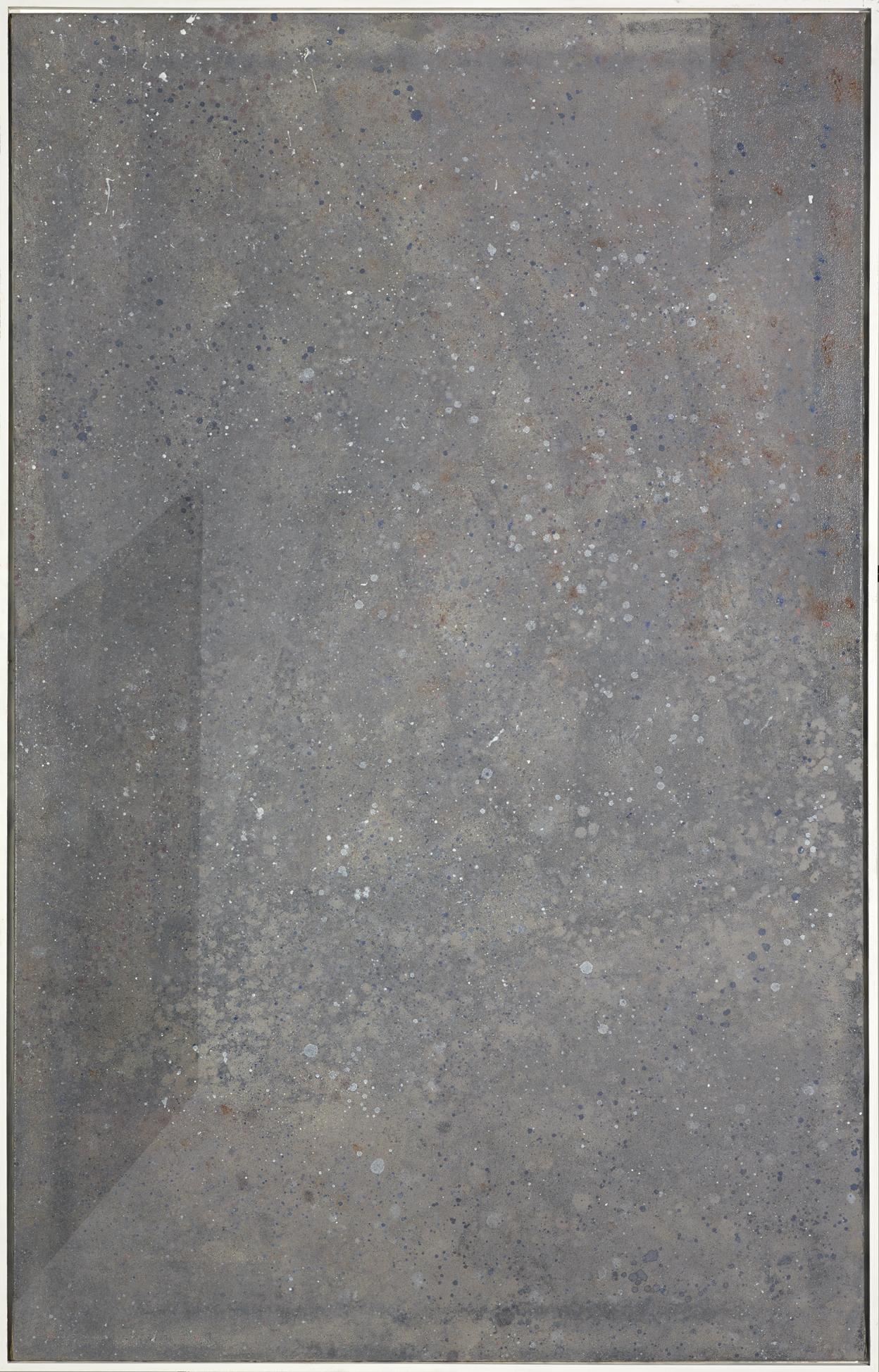 studio floor 2013.jpg