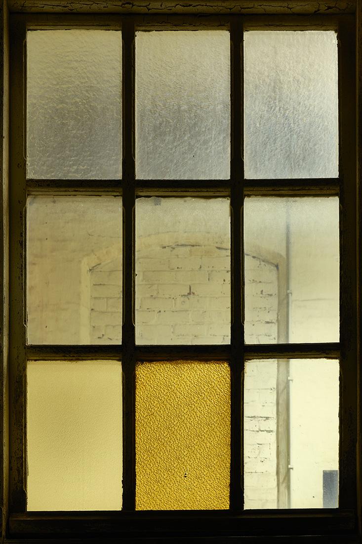 window nr7.jpg