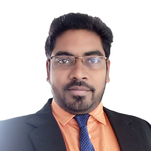 In the Business Analytics Institute program, I learned some very important concepts of analytics with reference to management like- Machine Learning, Artificial Intelligence, Process Mining, Digital Economics and Health Analytics. These all helped me a lot to understand the future of analytics and how they can help mankind & society at large -