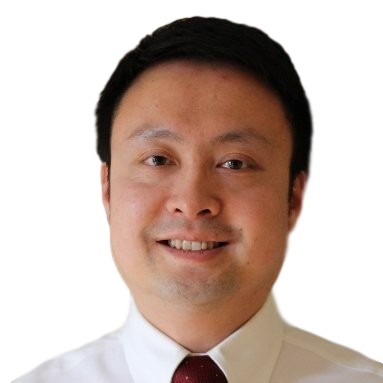 Dr. Chen ZHANGis an Associate Professor of Robotics at Bryant University. His main areas of expertise relate to critical organizational issues, including cross-cultural management, occupational health & safety, motivation, and complex decision-making processes. -