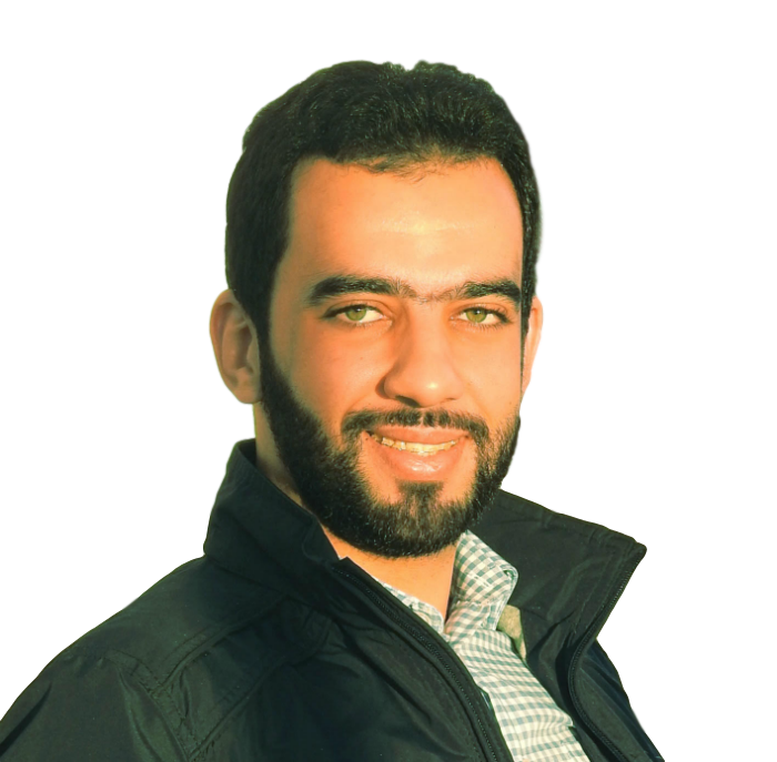 Adil Daaouak, CTO and Managing Partner @ Innoveos and Data Engineering Consultant @ Maiton. -