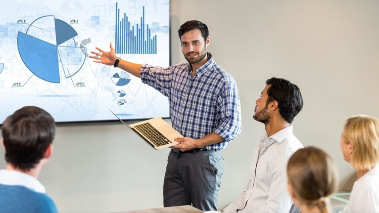 Data Science for Management - Competitive advantage today is based on your data and your ability to analyze the data to solve customer challenges. Our hands-on modules, courses, and workshops will help you understand both the basics of Data Science and its impact on the practice of management.