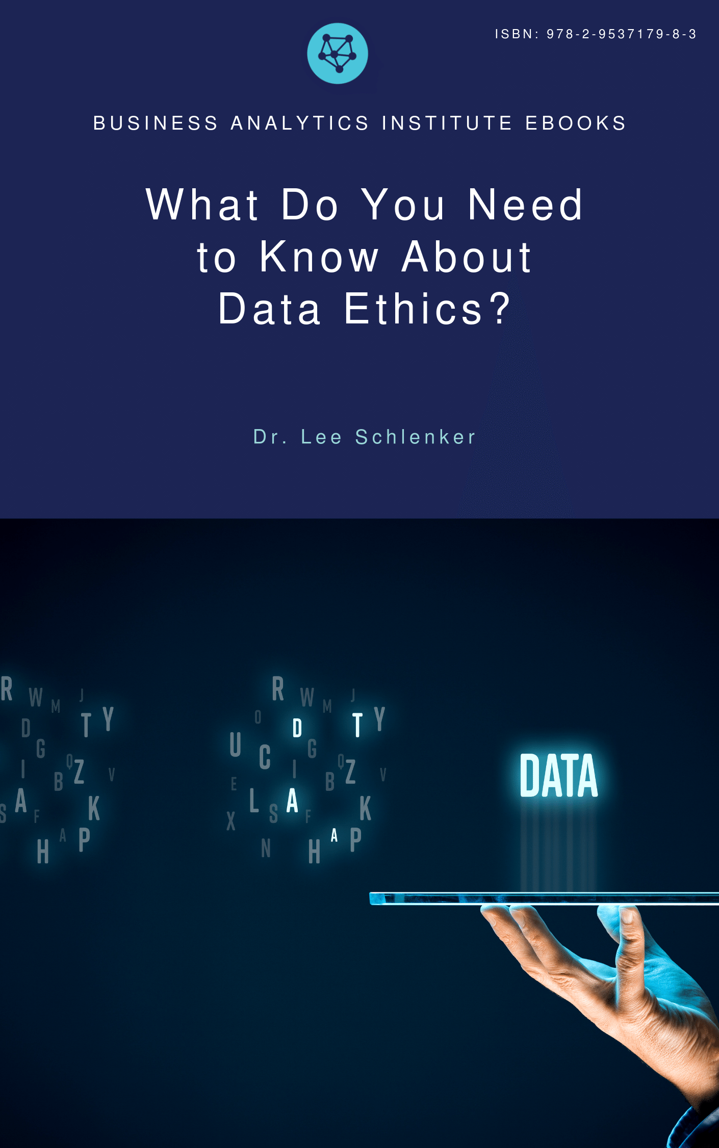 "Free e-book: Data Ethics - The increasing digitalization of human activity shapes the very definitions of how we evaluate ourselves, our jobs, and our careers.Data ethics involves the study and adoption of data practices and applications that respect fundamental individual rights and societal values. How important is data ethics, what issues need to be explored, which themes should be developed, and how will the subject impact your business? Data Ethics is less about developing codes of conduct than fostering ""practical wisdom"" to navigate ethical challenges posed by new generations of information technology."