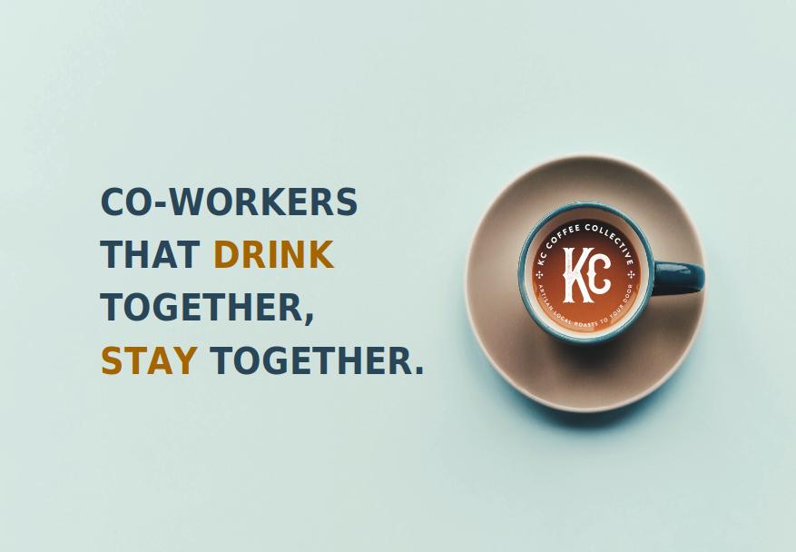 KCCC.BusinessSubscription.Postcard.RELEASE.png