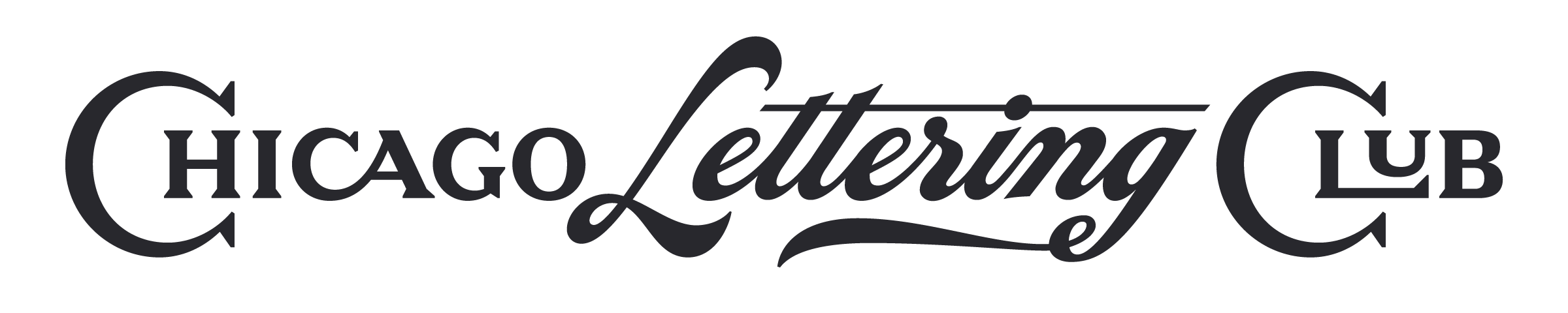 ChicagoLetteringClub.png