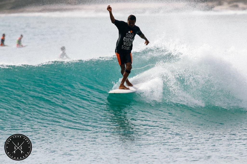 10) SURF.JPG