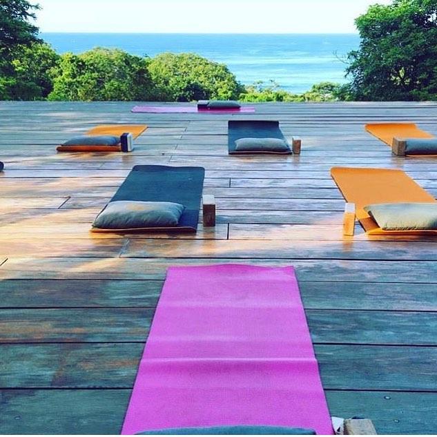 yoga deck 2.jpg