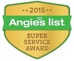 AngiesList_SSA_2015_151x125.png
