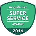 AngiesList_SSA_2016_128x128.png