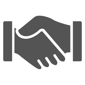 np_handshake_1873867_424242.png