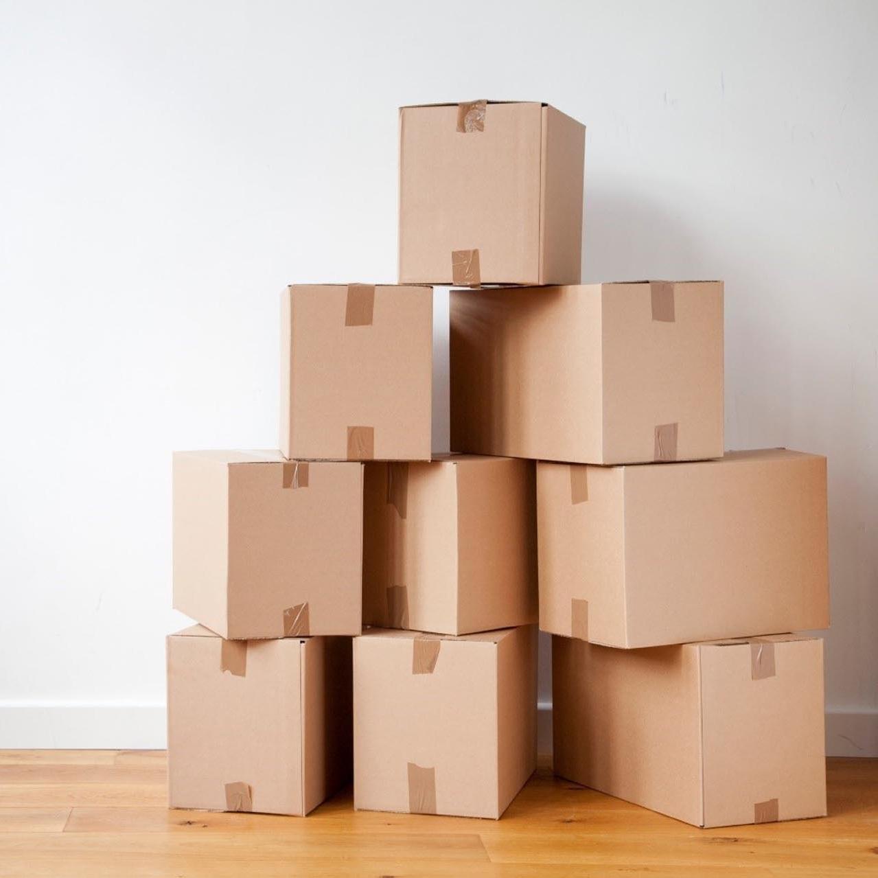 Moving-Boxes-b.jpg