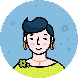Samantha Whybrow - Occupational Therapist